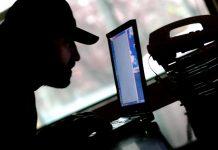 delitos-internet