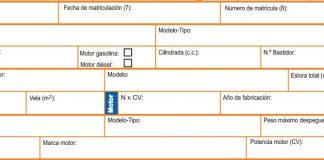 Modelo 620, 621 Impuesto de Transmisiones Patrimoniales ITP
