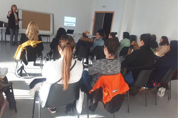 """Imagen de los cursos sobre ahorro energético"""" title="""