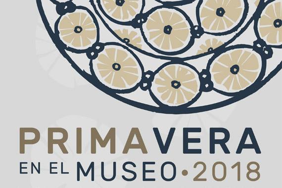 """Primavera Museo"""" title="""